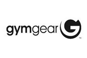 GymGear Fitness Equipment