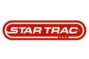 Star Trac Cardio