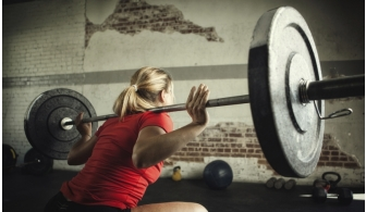 All You Need To Know About Squatting