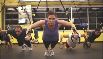 5 Essential Pieces of Gym Equipment
