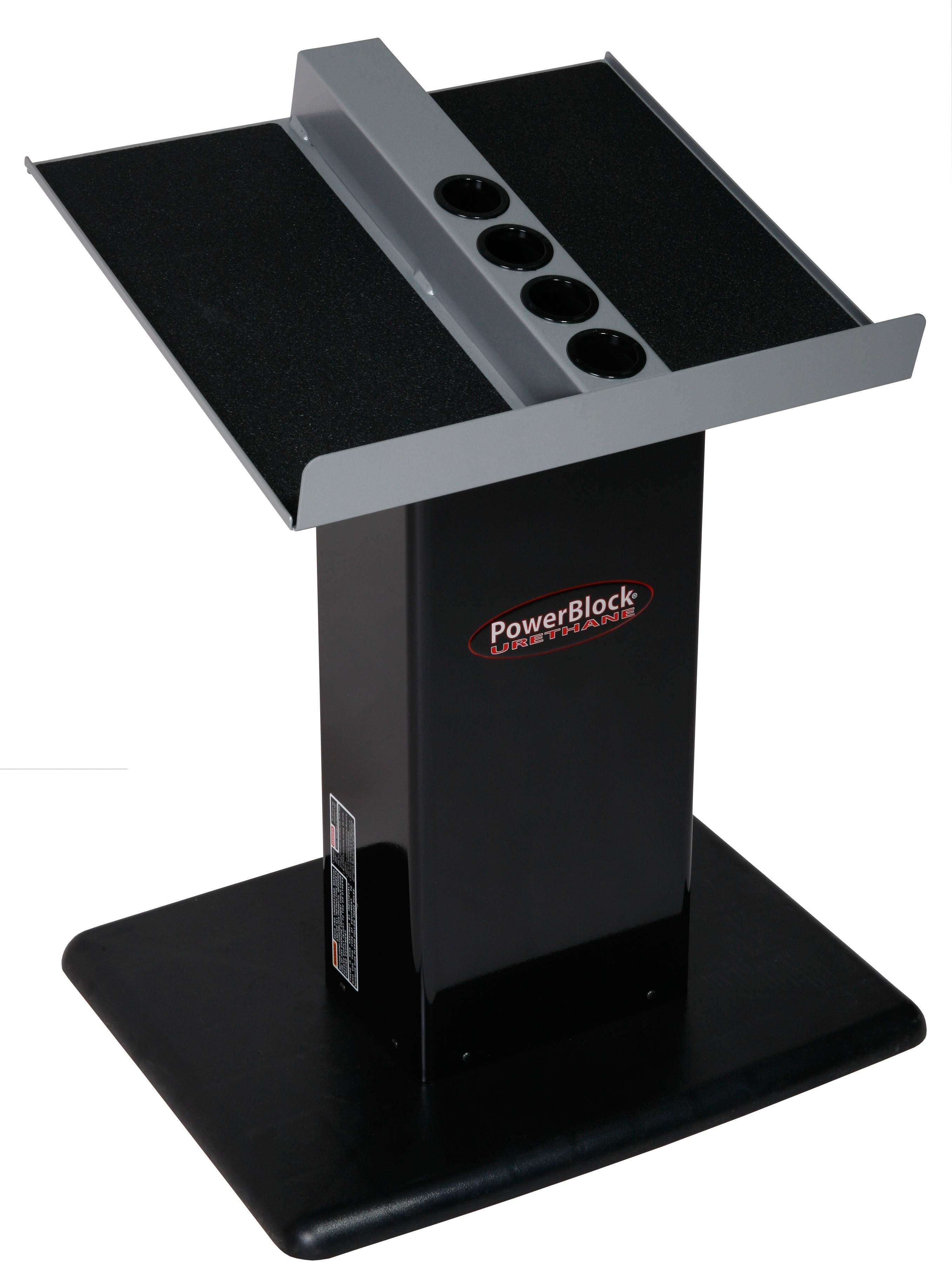PowerBlock Stand for U50 & U90 Sets