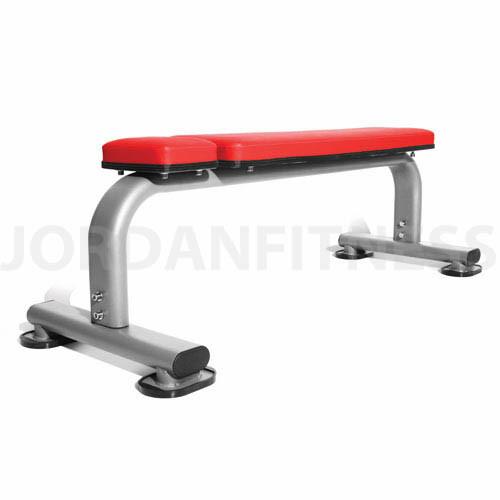 Jordan Flat Bench