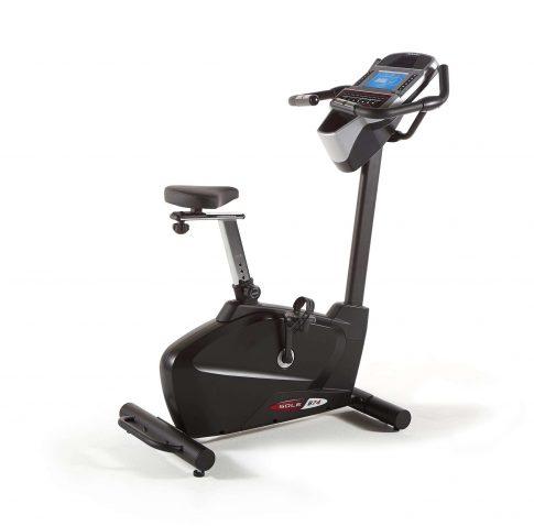 Sole B74 Exercise Bike