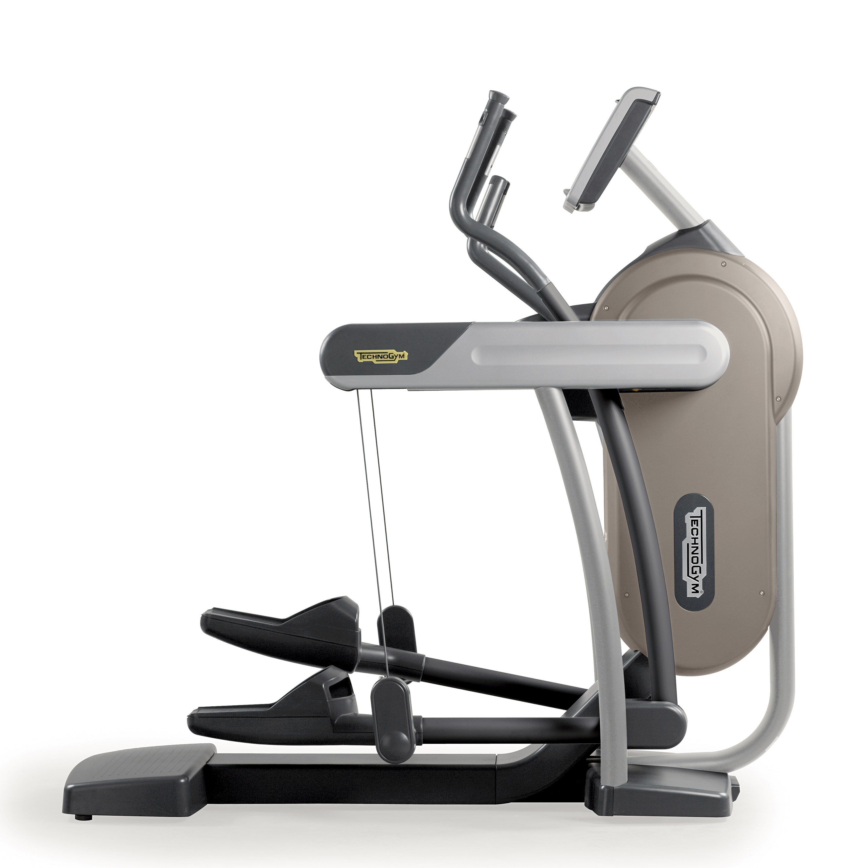 Technogym Excite+ Vario LED