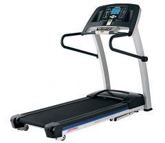 life fitness smart folding treadmill