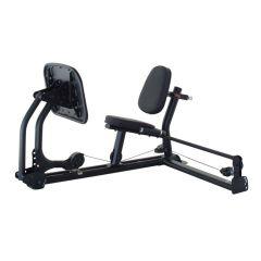 inspire fitness LP3 leg press attachment