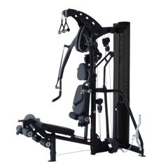 inspire fitness m3 multigym