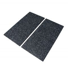 20mm epdm rubber floor tile