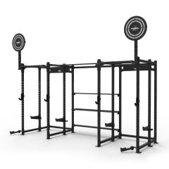 primal strength group pt rig 2