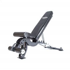 primal strength multi adjustable bench
