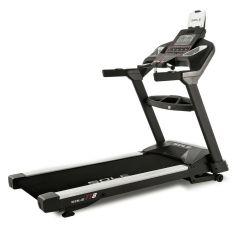 Sole TT8 light commercial treadmill