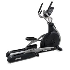 spirit ce800 treadmill