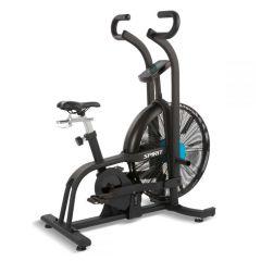 spirit commercial air bike ab900