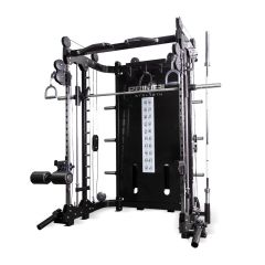 primal strength light commercial training machine