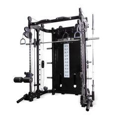 primal strength light commercial training machine