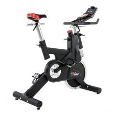 2021 Sole SB900 indoor cycle
