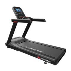 Star Trac 4 Series 4TR treadmill