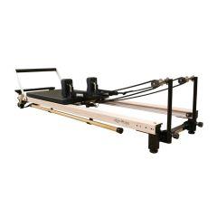 align pilates c2 pro rc wood fx
