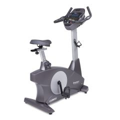 Spirit Fitness CU800 Upright Bike