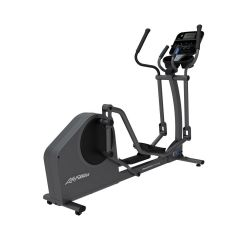 Life Fitness E1 Elliptical Cross Trainer