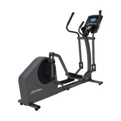 Life Fitness E1 Elliptical Cross Trainer Go Console