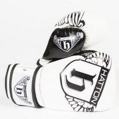 Hatton PU CoolFlow Fitness Gloves (Pair)