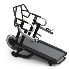 stairmaster hiit x