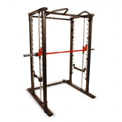Inspire Fitness Power Rack Smith Attachment