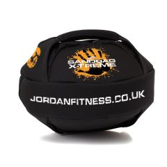 Jordan Sandball X-Treme (Holds up to 12kg)