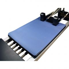 Align-Pilates Carriage Protector for A2R series
