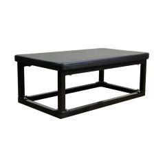 Align-Pilates Frame Sitting Box