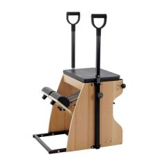 Align-Pilates Combo Chair III (Flat packed)