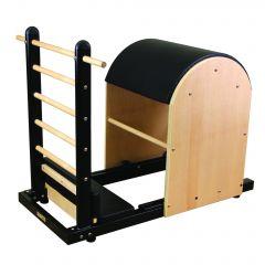 Align-Pilates Ladder Barrel II - Flat Pack