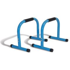 Parallettes | Gymnastic Bars | Dipping Bars