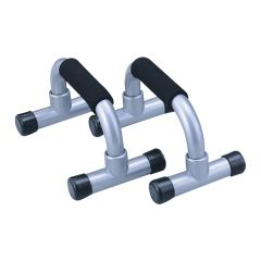 Pro Push Up Stands