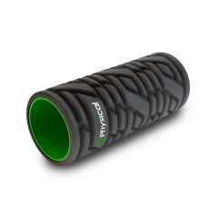 Performance Roller with NFC Technology