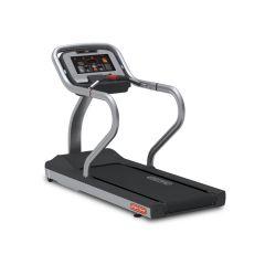 star trac s-trx s series treadmill