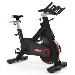 star trac studio 5 indoor cycle