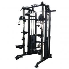 primal strength stealth monster rack