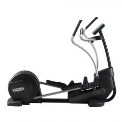 Technogym Synchro Forma Cross Trainer