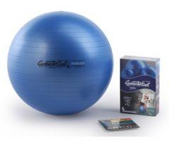 Maxafe Core Stability Ball (75cm)