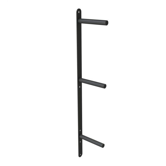 Olympic Plate Wall Storage (3 Pin)