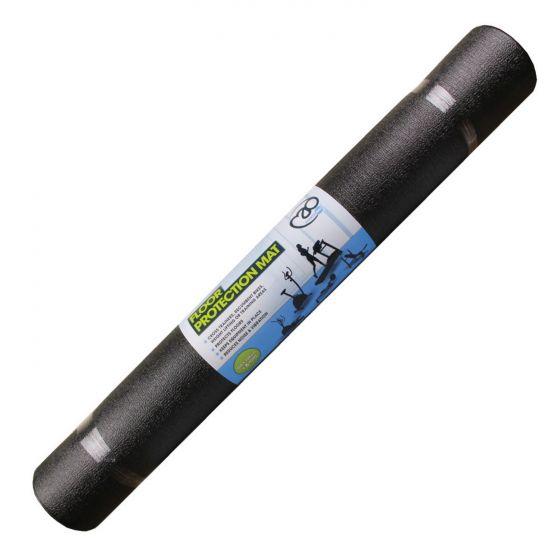 Floor Protection Mats - S/M/L