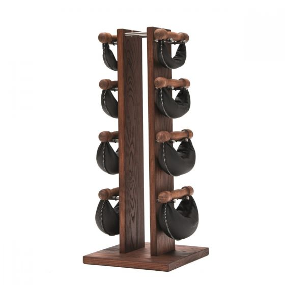 nohrd swing bells and tower club sport