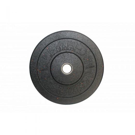 hi-temp grain rubber olympic bumper plates