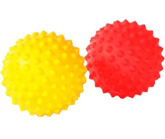 prickle balls