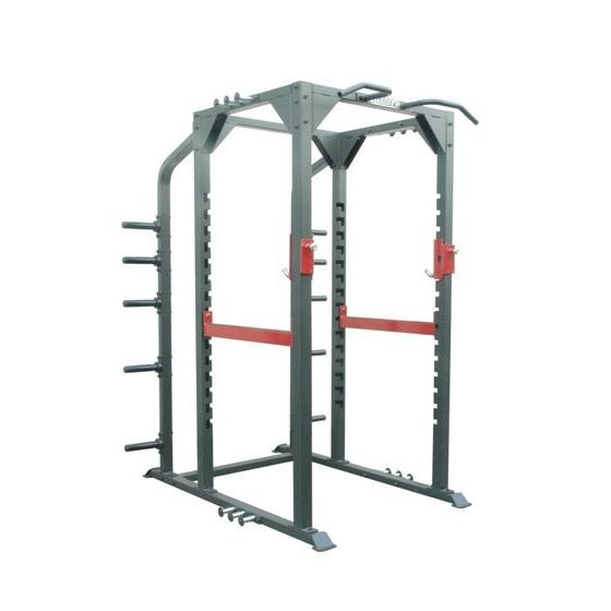 Impulse Sterling Full Power Rack