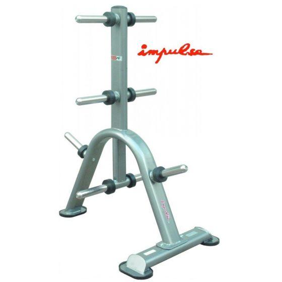 Impulse IT Olympic Weight Tree