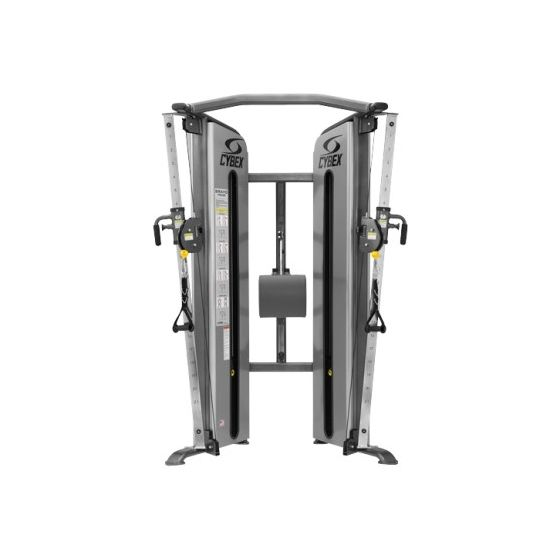 Cybex Bravo Press - Functional Training System