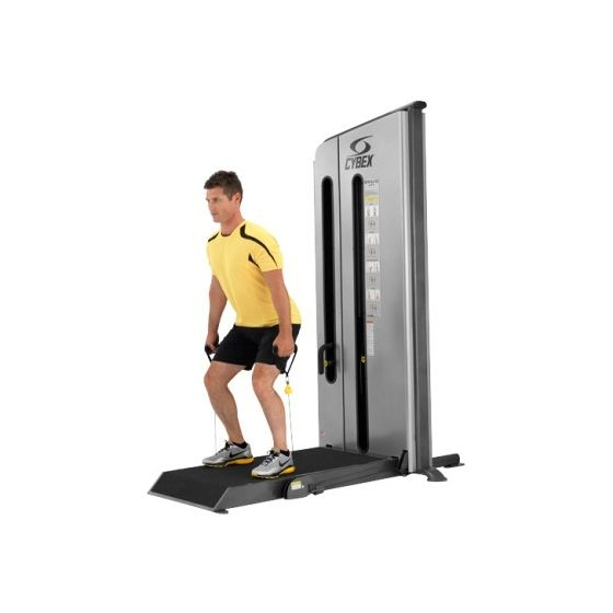 Cybex Bravo Lift - Functional Training System